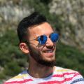 Hakan, 23, Fethiye, Turkey