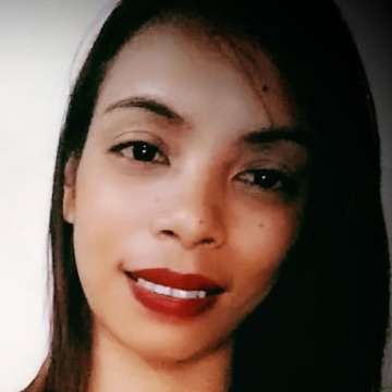 Jenny babes Mariano, 29, General Trias, Philippines