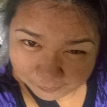Divina Banal, 34, Bacoor City, Philippines