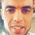 Yahya jbir, 31, Bizerte, Tunisia