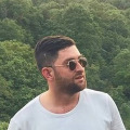 Göktuğ, 23, Baku, Azerbaijan