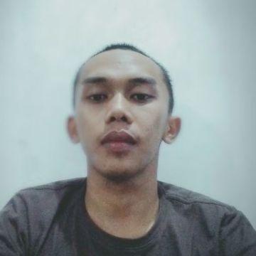 asdi_ajo, 29, Pekanbaru, Indonesia