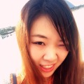 Valerie, 27, Xi'an, China