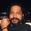 MonteCarlo, 40, New Delhi, India