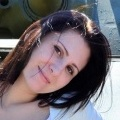 Diana, 30, Kiev, Ukraine