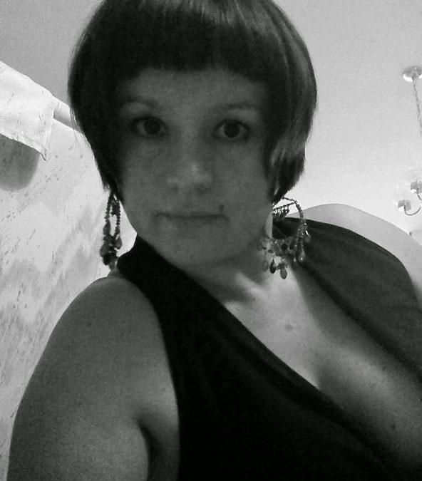 Lika, 40, Kazan, Russian Federation