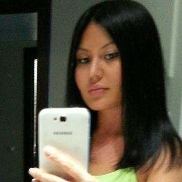 Aliya, 32, Almaty, Kazakhstan