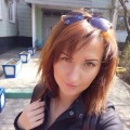 Наташа, 31, Moscow, Russian Federation