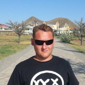алексей андрейченко, 29, Yelets, Russian Federation