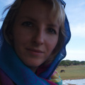 Tavi, 32, Simferopol', Russian Federation