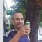 Salah Koukou, 27, Algiers, Algeria