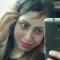 sara, 25, Cairo, Egypt