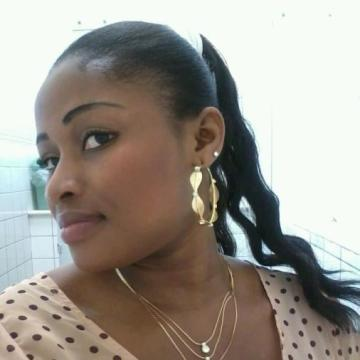 adelaide, 36, Cape Coast, Ghana