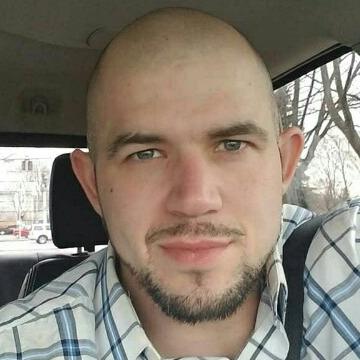 Anonsen, 42, Cleveland, United States