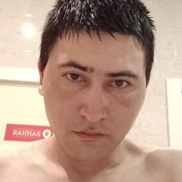 Денис, 35, Moscow, Russian Federation
