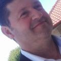 Iraklis Zisopoulos, 47, Katerini, Greece