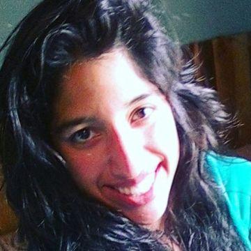 Fer, 26, Merida, Venezuela