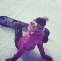 Alina, 30, Union, Saint Vincent and the Grenadines