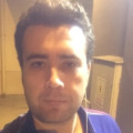Mustafa, 32, Istanbul, Turkey