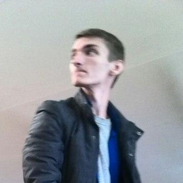 Андрей, 24, Minsk, Belarus