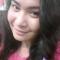 Raylie, 28, Davao City, Philippines