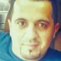 Alaa Moussa, 35, Dubai, United Arab Emirates