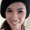 Kristel BA, 33, Lima, Peru