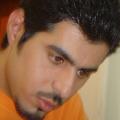 Mansour Alq, 40, Riyadh, Saudi Arabia