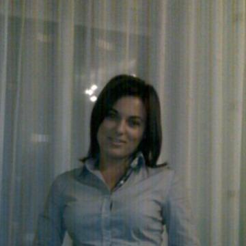 Марина, 27, Kazalinsk, Kazakhstan