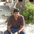 sanjay, 37, Dar es Salaam, Tanzania