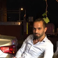 Fatih, 39, Istanbul, Turkey