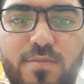 Mido Diver, 31, Cairo, Egypt