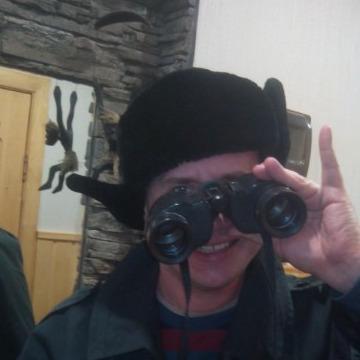 Артем, 35, Solikamsk, Russian Federation