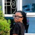Shola, 28, Lagos, Nigeria