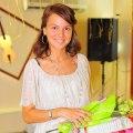 Anastasiia, 32, Perm, Russian Federation