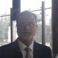 HAFEEZ, 47, Islamabad, Pakistan