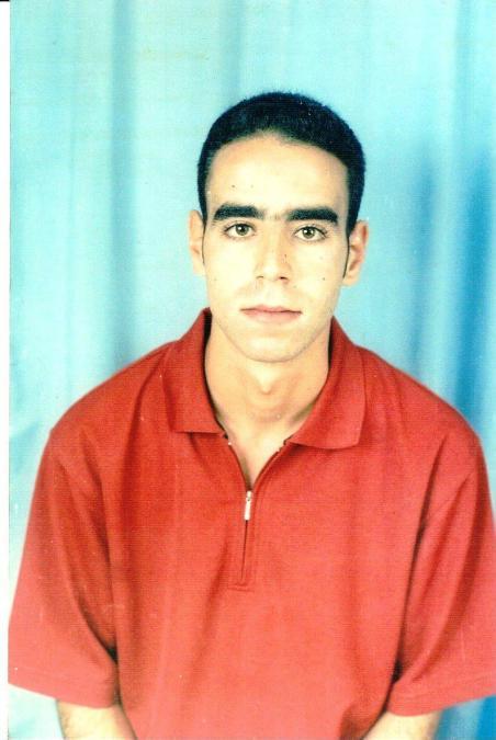ahmed, 35, Agadir, Morocco