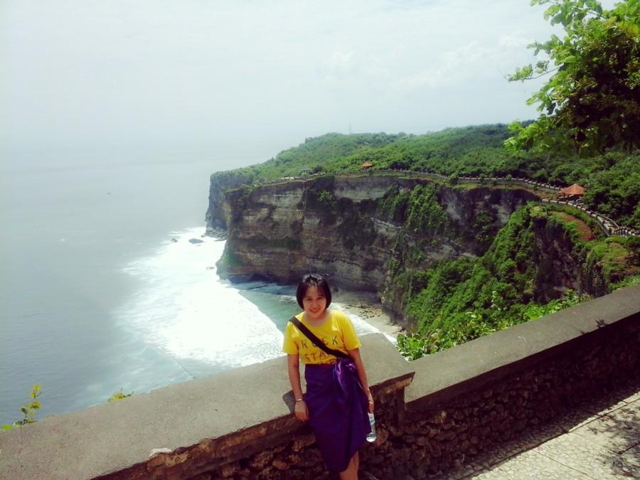 sandra, 46, Tangerang, Indonesia