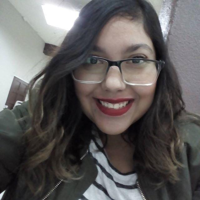 airet, 28, Tijuana, Mexico