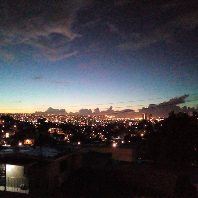 airet, 27, Tijuana, Mexico