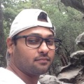 Ronak khedia, 35, Nadiad, India