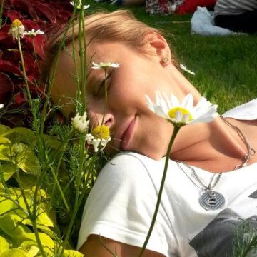 Ирина, 37, Moscow, Russian Federation