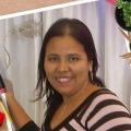 krist, 36, Caracas, Venezuela