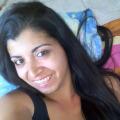 Yunezkha Labrador, 38, Barcelona, Venezuela