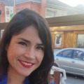 Alejandra, 39, Vina Del Mar, Chile