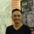 Gio Vanny, 25, Kuta, Indonesia