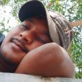 Guru B H, 28, Tumkur, India