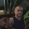 Ahmet, 46, Ordu, Turkey