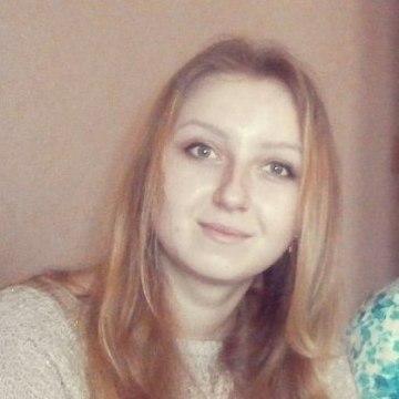 Alla, 23, Haivoron, Ukraine