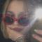 Жанна, 22, Ufa, Russian Federation